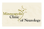 Jobs at Minneapolis Clinic of Neurology in Minneapolis, Minnesota