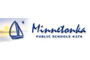 Jobs at Minnetonka Public Schools in Minneapolis, Minnesota