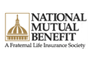Jobs at National Mutual Benefit in Minot, North Dakota