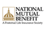 Jobs at National Mutual Benefit in St. Paul, Minnesota