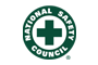 Jobs at National Safety Council in Chicago, Illinois