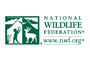 Jobs at National Wildlife Federation in Shreveport, Louisiana