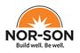 Jobs at Nor-Son in Duluth, Minnesota