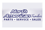 Jobs at North American Trailer in Minot, North Dakota