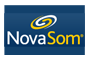 Jobs at NovaSom in Maryland