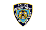 Jobs at New York City Police Department in New York