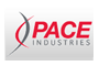 Jobs at Pace Industries in Arkansas