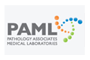 Jobs at PAML in Olympia, Washington