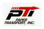 Jobs at Paper Transport, Inc. in Wisconsin