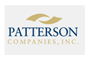 Jobs at Patterson Companies in Great Falls, Montana
