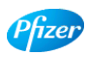 Jobs at Pfizer in Rapid City, South Dakota
