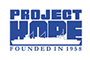 Jobs at Project HOPE in Virginia