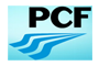 Jobs at Publishers Circulation Fulfillment, Inc. in New Jersey