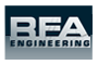 Jobs at RFA Engineering in Iowa