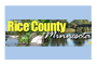 Jobs at Rice County in Minnesota