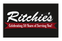 Jobs at Ritchie Implement, Inc in Wisconsin