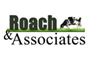 Jobs at Roach & Associates in Wisconsin