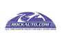 Jobs at RockAuto in Wisconsin