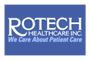 Jobs at Rotech Healthcare Inc. in Orlando, Florida
