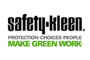 Jobs at Safety-Kleen in Kentucky