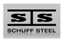 Jobs at Schuff Steel Company, Inc. in Tallahassee, Florida