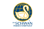 Jobs at The Schwan Food Company in Pawtucket, Rhode Island