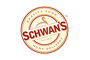 Jobs at Schwan's Consumer Brands, Inc. in Casper, Wyoming