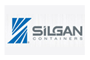 Jobs at Silgan Containers Manufacturing Corporation in Dearborn, Michigan