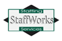 Jobs at Staffworks in Eau Claire, Wisconsin