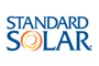 Jobs at Standard Solar, Inc. in Silver Spring, Maryland