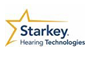 Jobs at Starkey Hearing Technologies in Casper, Wyoming