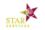 Jobs at STAR Services in Bloomington, Minnesota