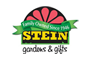 Jobs at Stein Gardens and Gifts in Wisconsin
