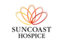 Jobs at Suncoast Hospice in St. Petersburg, Florida