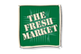 Jobs at The Fresh Market in Dallas, Texas