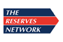 Jobs at The Reserves Network in Charleston, West Virginia
