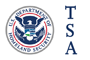 Jobs at Transportation Security Administration in Arlington, Virginia