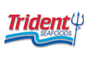 Jobs at Trident Seafoods Corporation in Everett, Washington