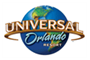 Jobs at Universal Orlando Resort in Gainesville, Florida