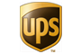 Jobs at UPS in Akron, Ohio