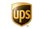 Jobs at UPS in Cincinnati, Ohio