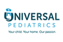 Jobs at Universal Pediatric Services, Inc. in Wisconsin
