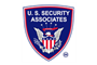 Jobs at U.S. Security Associates, Inc in Abilene, Texas
