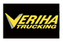 Jobs at Veriha Trucking in Green Bay, Wisconsin