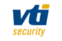 Jobs at VTI Security in Cheyenne, Wyoming