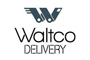 Jobs at Waltco Inc. in Wausau, Wisconsin