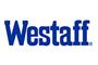 Jobs at Westaff in Duluth, Minnesota